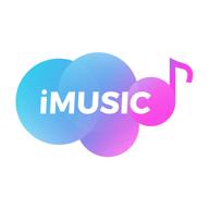 爱音乐app官方版免费下载 V10.3.0