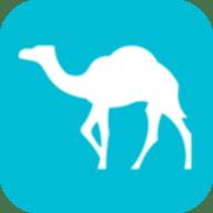 去哪儿旅行app官方苹果版 10.0.7