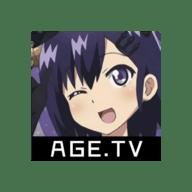 age动漫app安卓版 1.0.2