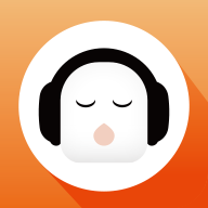 懒人畅听版听书免费下载安装 7.0.0