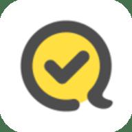 快对作业app苹果官方版 4.2.0