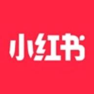 小红书ios版本安装包 6.89