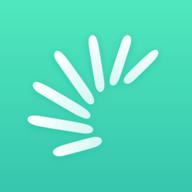 扇贝单词英语版app下载 3.8.403
