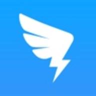 钉钉app下载苹果版最高版本 6.0.13