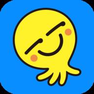 最右app官方最新版下载 5.7.0