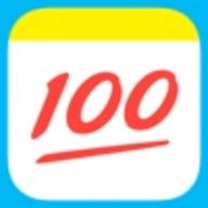 作业帮苹果版免费下载 13.13.2