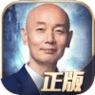 精灵盛典手游官网下载 1.31.1