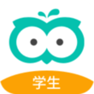智学网app学生端安卓版 2.0