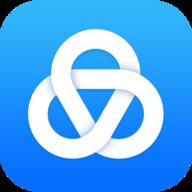 美篇手机版app官方免费下载安装 6.7.0