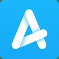 好分数教师版app下载 2.20.2