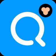 小猿搜题app官方版免费下载 10.26.0