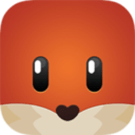 探探app安卓官方免费版 4.5.9.1