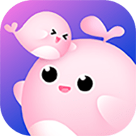 快乐妈咪体重秤显示app 5.2.0