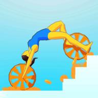 车轮人快跑游戏安卓版下载 v0.1