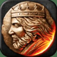 戰火與秩序手游最新國際版 v2.0.8