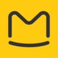 马蜂窝旅游app免费下载 v10.4.2