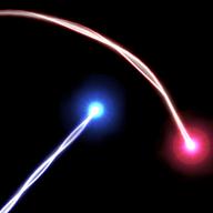 碰毁彗星手机版 v6.0