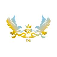 币钻交易所app官方下载 4.0