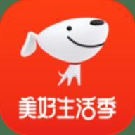 京東商城app官方最新版ios版 9.5.2
