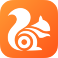 uc浏览器app官方安卓版 13.3.7