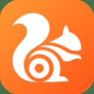 uc浏览器app苹果官方版 13.3.6