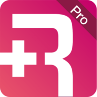 术康Pro app下载 1.14.30