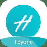 1byone Health app下载 1.9.4