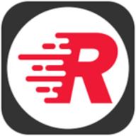 燃点资讯app下载 1.0.16