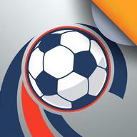 足球状元手机版 v1.1.0
