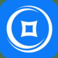 借贷宝app官方安卓版 3.11.0.0