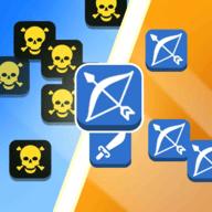 战斗冲突游戏手机版 v0.0.2
