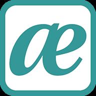英语音标入门教学app免费版下载 5.1.8