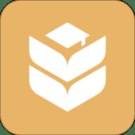 小麦学堂app安卓版 0.2.0