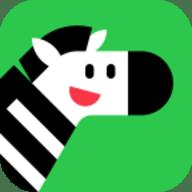 斑马app官网下载 4.29.2