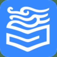 云图教育app官方最新版安卓版 2.7.10