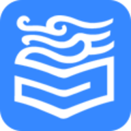 云图教育app官方ios版 2.7.8