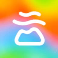 游云南app苹果最新版 4.14.0