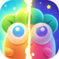 保衛蘿卜2破解版下載安裝 v5.0.0