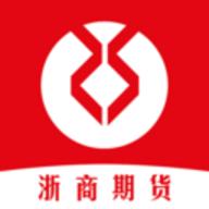 浙期汇安卓下载 5.4.5.0
