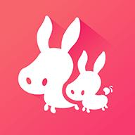 驴妈妈旅游app下载 8.6.70