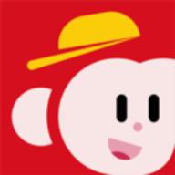 小猴启蒙安卓版最新版 v2.13.1