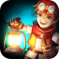 深渊冒险最新iOS版下载 1.0.1