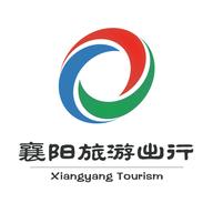 襄陽旅游出行app官方安卓版 1.2.1