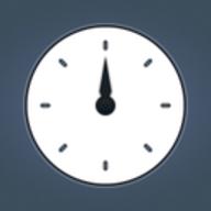 学习计时器app官方下载 v1.1.2
