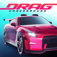 地下城市街头飙车游戏安卓版 v0.3
