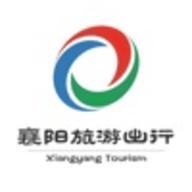襄陽旅游出行app蘋果最新版 1.2.0