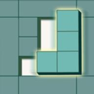 方块九宫格游戏下载 1.04