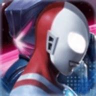 热血奥特超人格斗苹果最新版 2.5