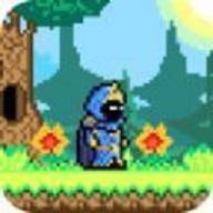 暗影魔法森林游戏最新版 v2.0