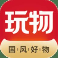 一淘app免费下载官方版 v9.1.1